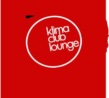 Klima Club Lounge